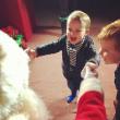 アイルランド: T'is the season to be merry