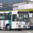 川1604