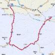 JR釜石線沿線歩き旅(18)