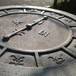 石清尾八幡宮を訪ねる6(香川の神社109――朝に再び編)