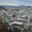 2010年オーストリア・アルプスの旅 7