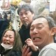 WINS 忘年会 と破滅の爆弾💣 覚醒にチャレンジ!
