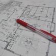 住まいの設計新築(仮称)おおらかに暮らしを包み込む数寄屋の家、リベラルアーツから暮らしの価値と可能性、プラン・間取り・設計段階から建築が存在する事による結果をデザインするように予測と暮らし