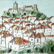 1713.パルメラの城と町