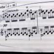 【ワンポイント 】ピアノと指の矛盾とは?