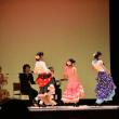1029★船橋ヒラソル文化祭2017