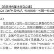 杉田バッシングと擁護は、同じ穴のムジナ。卑小だ。