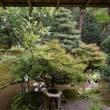 リフォーム 石川 伝統工芸