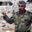ダマスカスの保安本部を爆破 2012年7月18日