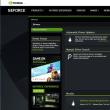 GeForce ドライバー ver:417.71 がリリースされました。