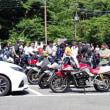 【たっちゃんのバイク沼 第1沼GSX750S⑤】 2017本栖湖カタナミーティング