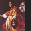 イタリアの画家クリストファーノ・アッローリが生まれた。