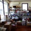 倉敷市真備町「岡山マインドこころ」さんの復興プロジェクトに支援を。