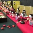仙南ひなめぐり2019~宮城県仙南地域のひな祭り情報~