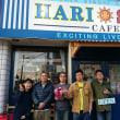 【ライヴ告知】2018年5月26日(土) 多賀城市・Harisun・cafe