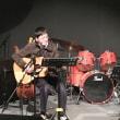 『DogSteps Live』3月14日(水)は洋楽Night♪です(^^)/