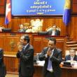 カンボジア外務省、米国のビザ発給制限を批判。
