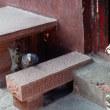 雲南のシルクキャンディ-・絲窩糖(スーウオータン)8