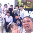【教室】西葛西 沖縄三線教室 お稽古!o(^o^)o
