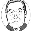 細野豪志氏に右派の誰らが続くか解党必至の民進党臨大会での核問題と角栄の裏と表を語る財務相キャリア出身の出馬が予定の熊本第二選挙区が想定する10月解散 第4回
