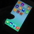 iphone ipod touch 無線LAN WZR-HP-G302H 繋がらない