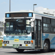関鉄 9337TC