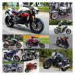 海外のオートバイと国産車をどうとらえるか。(番外編vol.2206)
