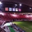 札幌1-2鹿島