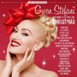 Gwen Stefani	/	You Make It Feel Like Christmas (Deluxe Edition) [Repack]