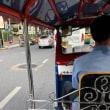 thailand days 6