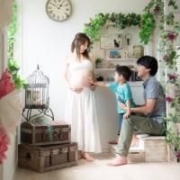 ☆家族が増える喜び❤☆ 神奈川県大磯町 スマイルシャトル