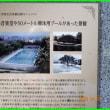 18/04/08関西大学の「2018スプリングフェスティバル」