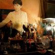 肖像画への深い想いにお応えする「吉田肖像美術」