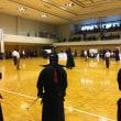 京都社会人剣道大会