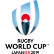 ラグビーワールドカップ日本大会チケット先行抽選販売