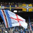 SERIE A 第5節 Hellas Verona - SAMPDORIA プレビュー