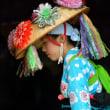 南須釜の念仏踊り