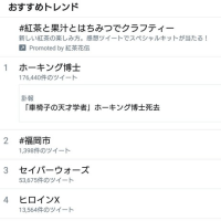 3月14日(水)のつぶやき #福岡市 #トレンド おすすめトレンド Twitter 無限ループ 今後の展開 感性 第六感 良い案件 株式会社AD-CREATE 今日は待たされる日…。