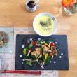 12月のお料理教室