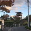 2017 東海マラソンコンテスト 岐阜県多治見市移動        2017-11-04