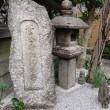 294 アチャコの京都観光日誌 再びの京都 ベストショット 晩秋から厳冬へ