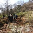 第149回いずみの国の自然館クラブ観察会~谷山池周辺~