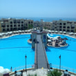 Crowne Plaza Hotel @ Dead Sea