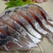 クリスマス・年末年始・大晦日・お正月の「刺身盛合せ」ご予約承ります!!刺身と手作り干物の専門店「発寒かねしげ鮮魚店」。