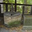 神社伏0122  凉森神社  淀の美豆町  城があった
