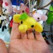 鳥羽みなとまつり