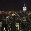 楽しかった旅の一コマ (145) 再びニューヨーク
