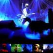 のんシガレッツがライブで「エイリアンズ」「若者のすべて」カバーへ