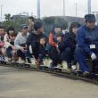 2018年11月関東支部「蘇我運転会」報告