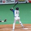 FINAL☆大谷君の投手ラスト☆